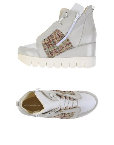 accademia-high-tops-trainers-female