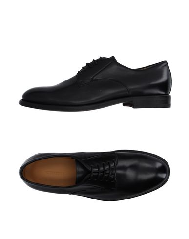 Обувь на шнурках MIGLIORE 11100494IG