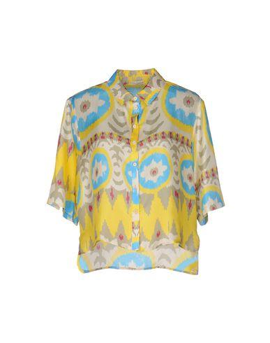 people-shirt-female