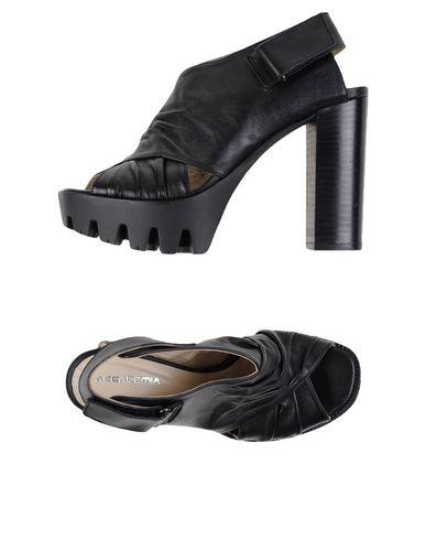 accademia-sandals-female
