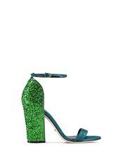 Sandals - SERGIO ROSSI - FREDA