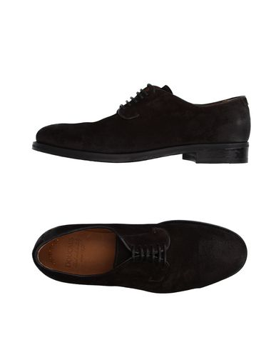 Обувь на шнурках DOUCAL'S 11101202XE