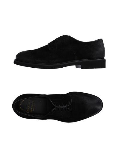 Обувь на шнурках DOUCAL'S 11101215IG