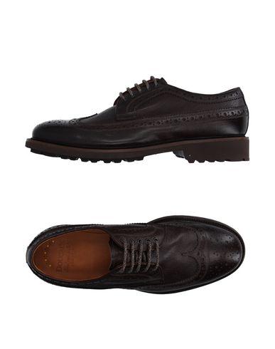 Обувь на шнурках DOUCAL'S 11101219XM