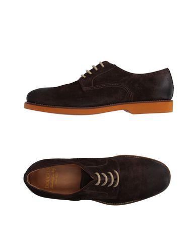 Обувь на шнурках DOUCAL'S 11101226AH
