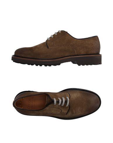 Обувь на шнурках DOUCAL'S 11101234IB