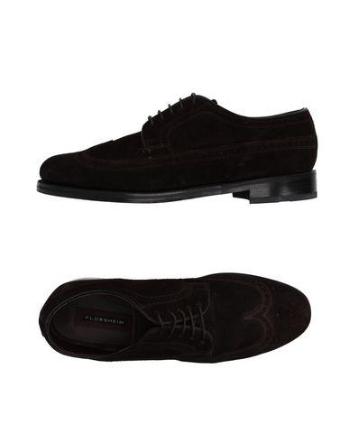 Обувь на шнурках FLORSHEIM 11101324OM
