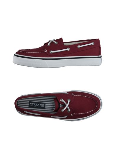 �������� SPERRY TOP-SIDER 11101416DD