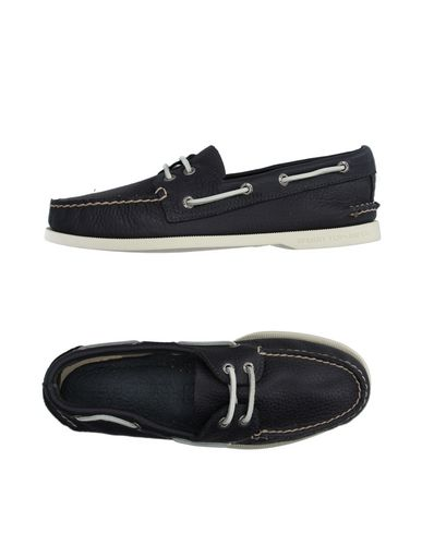 �������� SPERRY TOP-SIDER 11101421PM