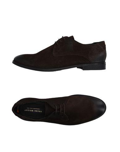 Обувь на шнурках FRANK WRIGHT 11102067GQ