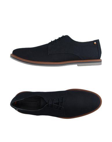 Обувь на шнурках FRANK WRIGHT 11102072KB
