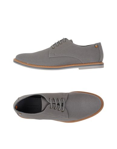 Обувь на шнурках FRANK WRIGHT 11102072QW