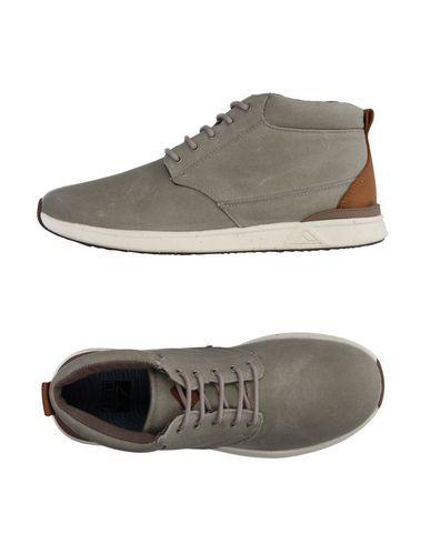 Высокие кеды и кроссовки REEF 11102096KU