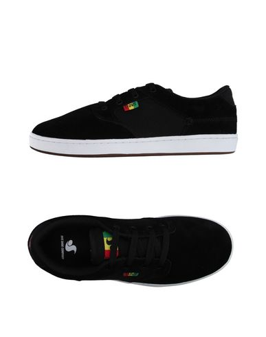 dvs-shoe-company-low-tops-trainers-male