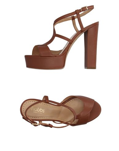 hobbs-sandals-female