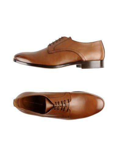 Обувь на шнурках LEONARDO PRINCIPI 11102423SA