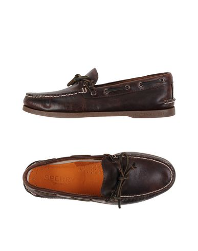 �������� SPERRY TOP-SIDER 11102615FJ