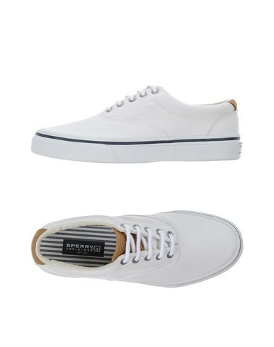 ������ ���� � ��������� SPERRY TOP-SIDER 11102628UA
