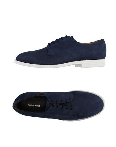 Обувь на шнурках MAURO GRIFONI 11102673NW
