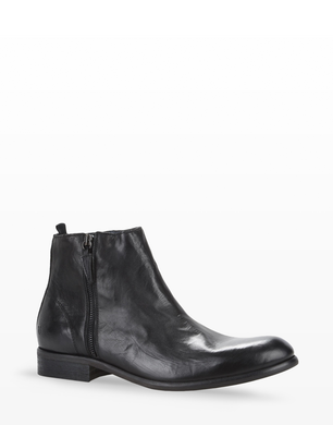 TRUSSARDI JEANS - Ankle boots