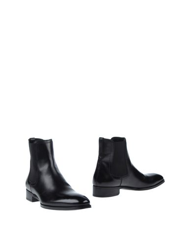 max-verre-ankle-boots-male