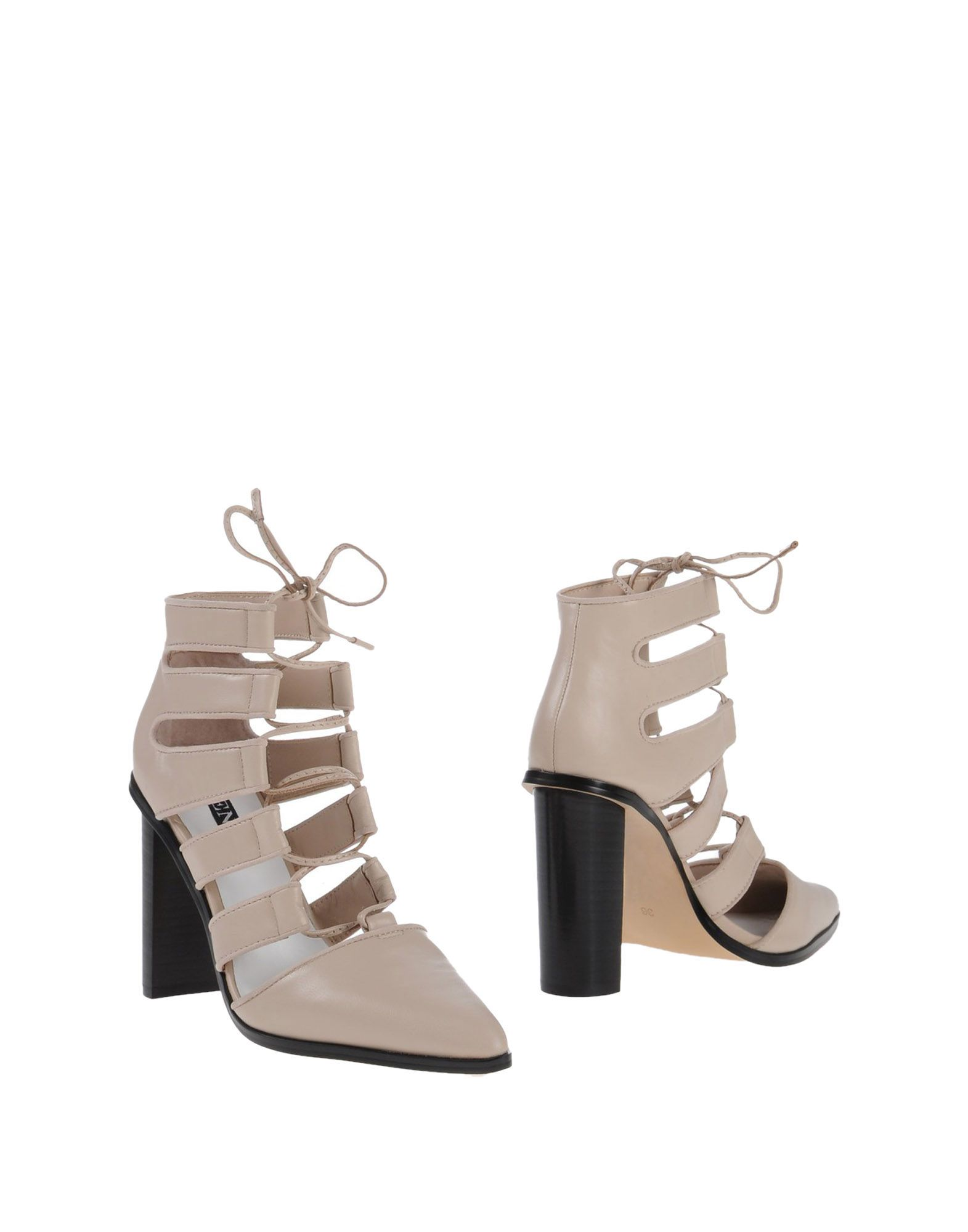 senso female senso ankle boots