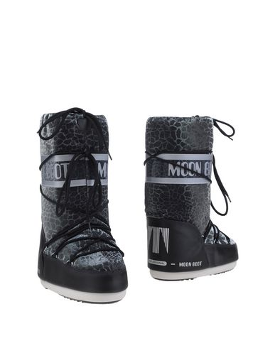 ������ MOON BOOT 11103266BG