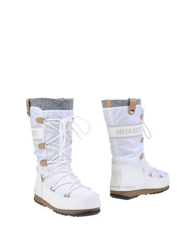 ������ MOON BOOT 11103358QW