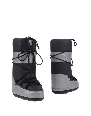 ������ MOON BOOT 11103377MB