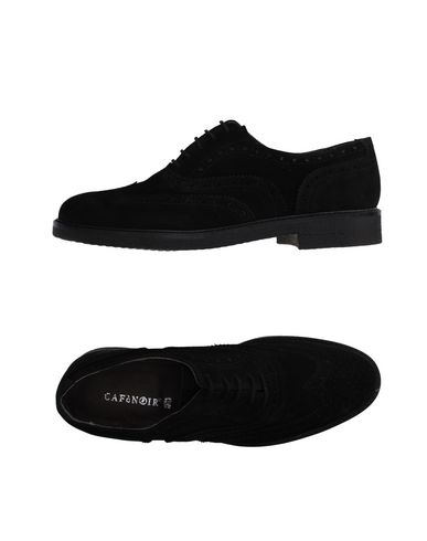 Обувь на шнурках CAFENOIR 11103439BA
