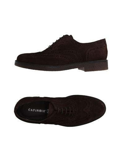 Обувь на шнурках CAFENOIR 11103439QT