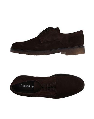 Обувь на шнурках CAFENOIR 11103440CU