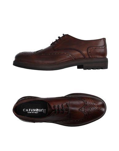 Обувь на шнурках CAFENOIR 11103444GK
