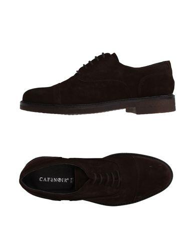 Обувь на шнурках CAFENOIR 11103448XE