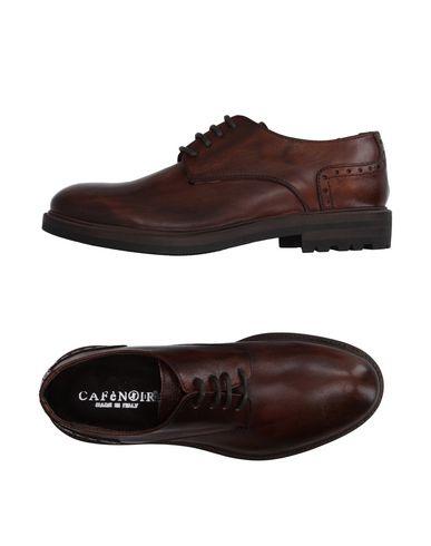 Обувь на шнурках CAFENOIR 11103464BO