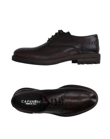 Обувь на шнурках CAFENOIR 11103464XB