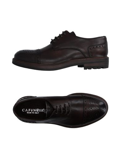 Обувь на шнурках CAFENOIR 11103466JM