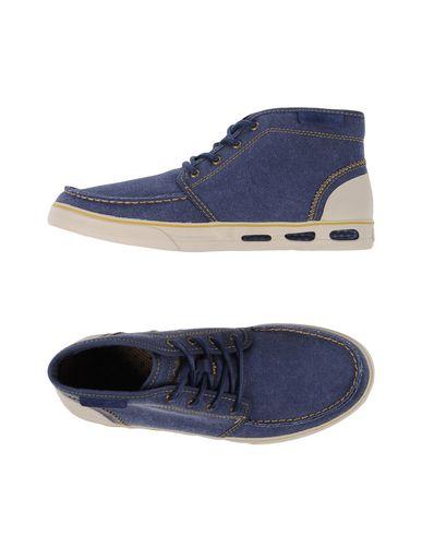 Высокие кеды и кроссовки COLUMBIA 11103777XD