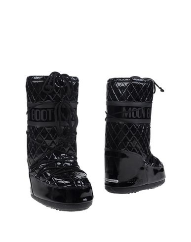 ������ MOON BOOT 11103940HV