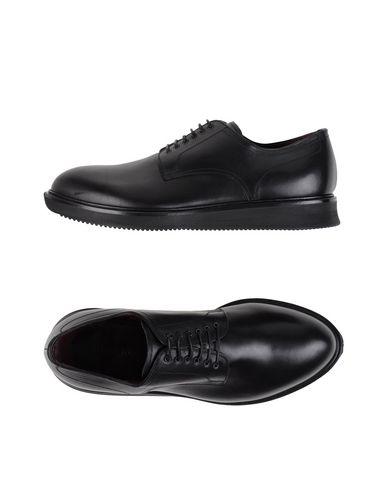 Обувь на шнурках ICEBERG 11104332OJ