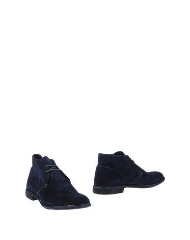 PANTOFOLA D'ORO Полусапоги и высокие ботинки