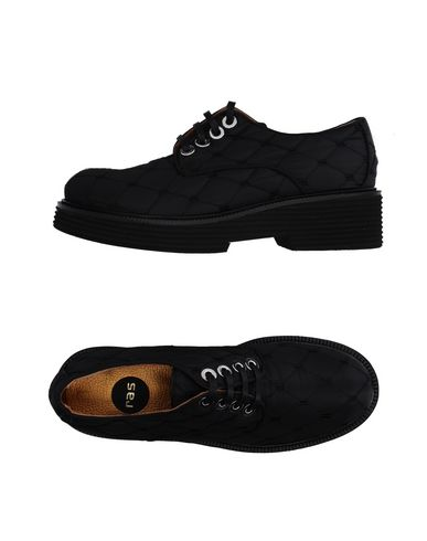 ras-lace-up-shoes-female