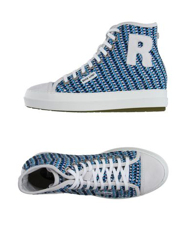Foto RUCO LINE Sneakers & Tennis shoes alte donna