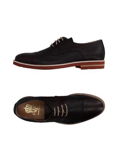 via-dei-calzaiuoli-lace-up-shoes-male