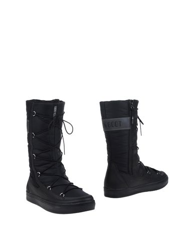 ������ MOON BOOT 11105322MF