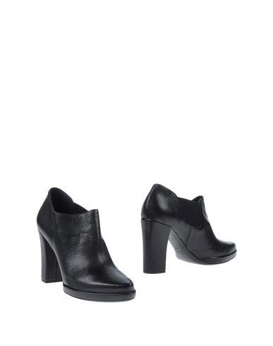Foto ROBERTO DEL CARLO Ankle boot donna Ankle boots