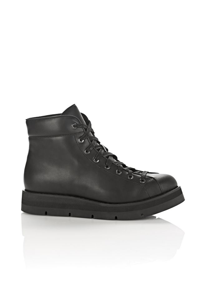 ALEXANDER WANG Footwear COLE BOOT