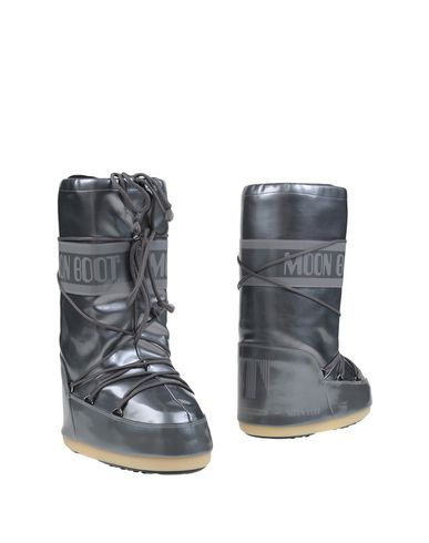 ������ MOON BOOT 11105973MW