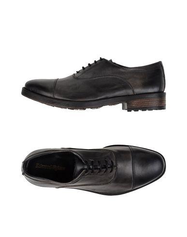 Обувь на шнурках от EDWARD SPIERS