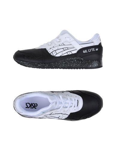 Foto ASICS TIGER Sneakers & Tennis shoes basse uomo